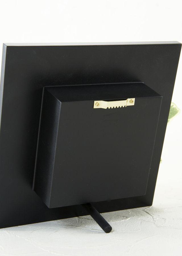 【造花アニマルアレンジ】ラブリーラビット(イエローA)
